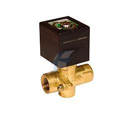 Automatický vypouštěcí ventil (ZG-700)