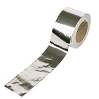 ALU páska - hydroizolační