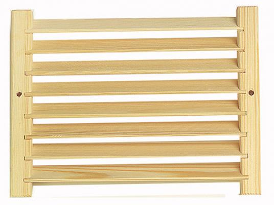 Ventilační gril do sauny Harvia SAS24300