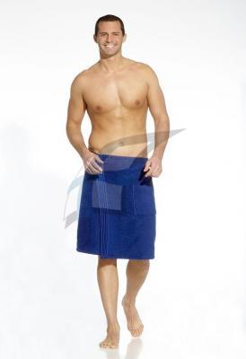 Vossen TROP pánský kilt univerzální Reflex Blue