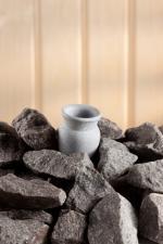 Odpařovač aroma do sauny - Amfora