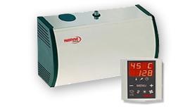 Parní generátor pro sauny HGS11m Harvia(V2014)
