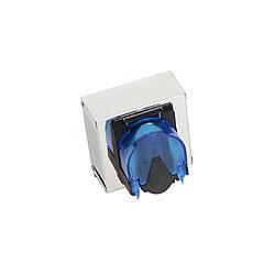 Aromapumpa pro HGX - dávkovač vonné esence do parní sauny (ZG-900)