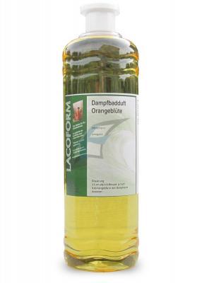 Aroma do finské sauny - alpské byliny, 1 l