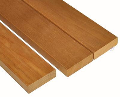 Desky na lavice osika termowood 22x90x1800mm (5ks/bal.)