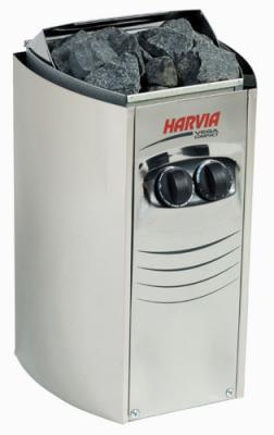 Saunová kamna Harvia Vega Compact BC23