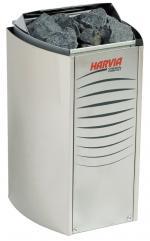 Saunová kamna Harvia Vega Compact BC23E