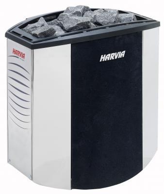 Saunová kamna Harvia Lux E 4,5 KW