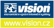 Ekonomický informační systém vision